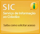 banner_GERAL_LATERAL_sic-plone3.jpg