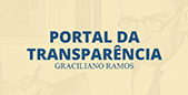 banner-transparencia.png